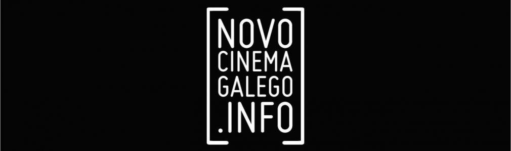 10 anos de Novo Cinema Galego