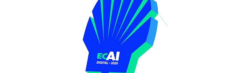 24th European Conference on Artificial Intelligence (Digital)
