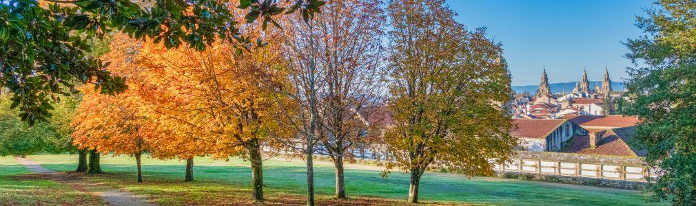 Bonaval Park
