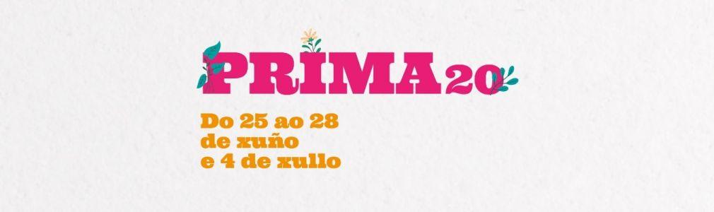 Prima20