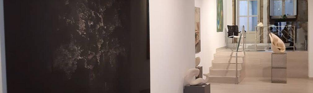 Galería de Arte Luisa Pita