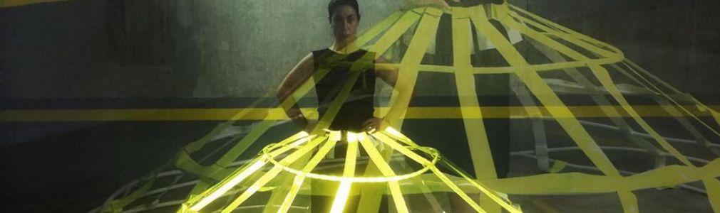 A nova armadura - Mónica Mura