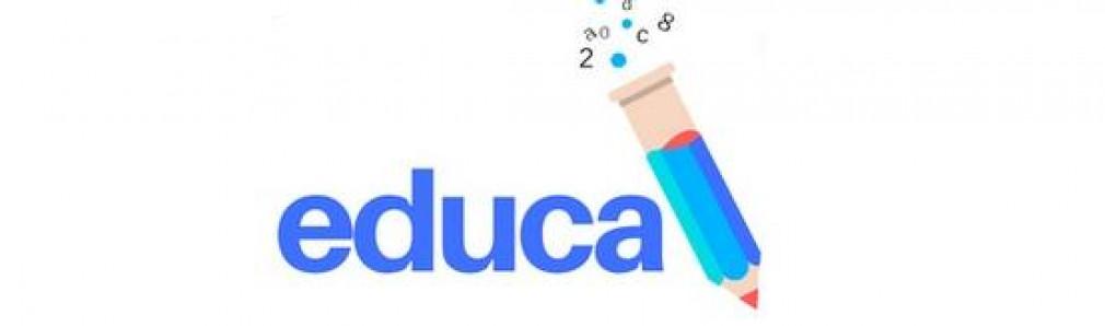 4º Congreso Mundial de Educación. EDUCA 2021