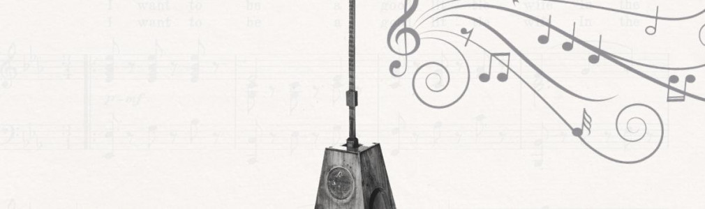 Banda Municipal de Música: Ciclo de Outono