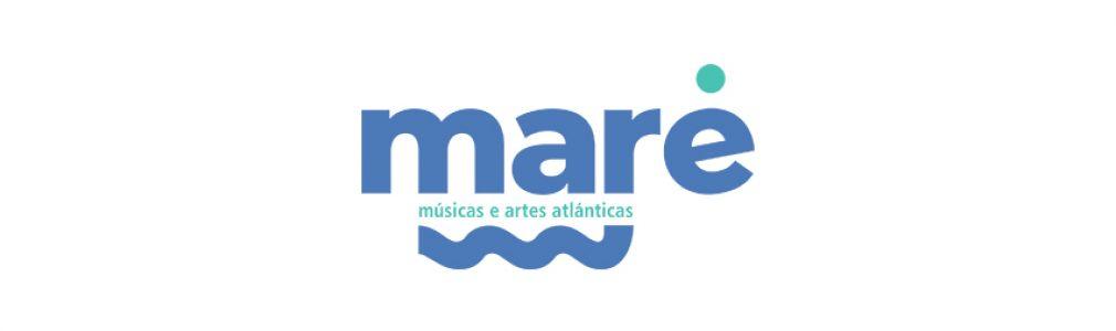maré. música e artes atlánticas