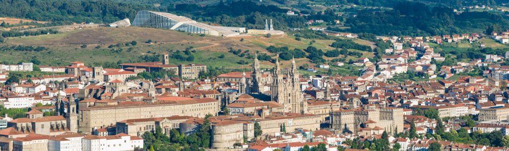 Prevention measures in Santiago de Compostela
