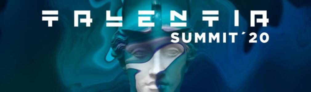 Talentia Summit '20