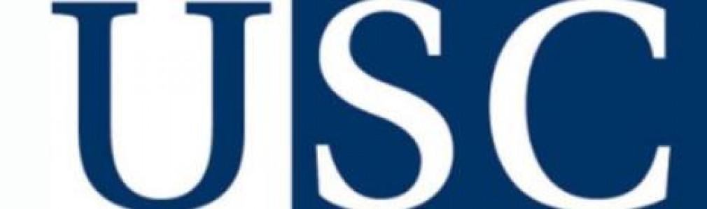 """Curso """"Turismo y Nuevas tecnologías"""" para el sector local"""