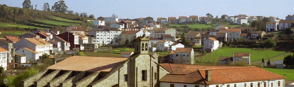 24. Collegiate Church of Sar