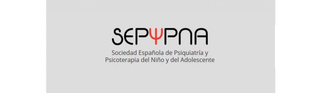 XXXII Congreso Nacional de Sepypna