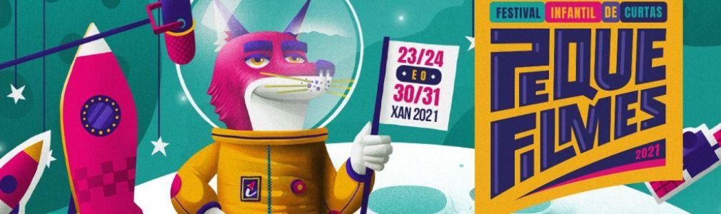 Pequefilmes 2021