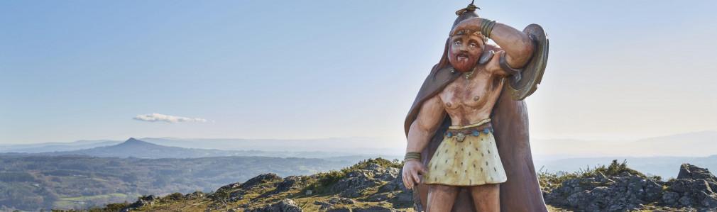 Monte Viso - Mythological Trail