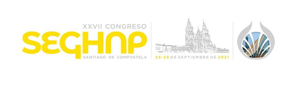 XXVII Congreso de la Sociedad de Gastroenterología, Hepatología y Nutrición Pediátrica