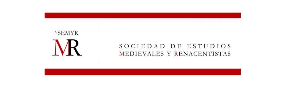 VIII Congreso Internacional Sociedad Estudios Medievales y Renacentistas