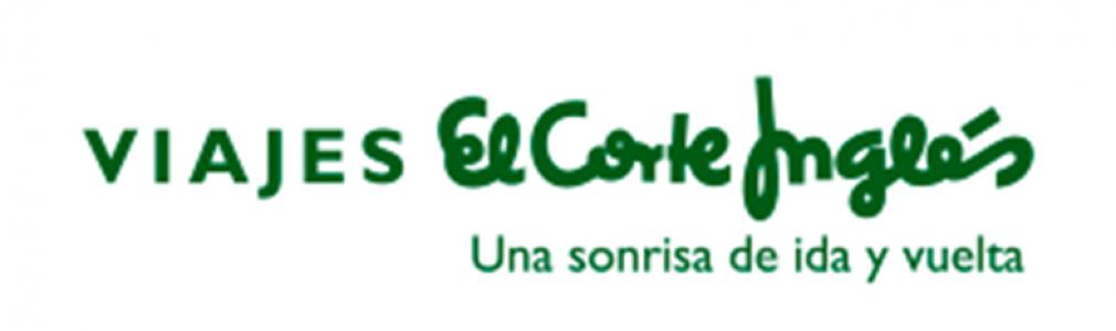 El Corte Inglés - Restollal