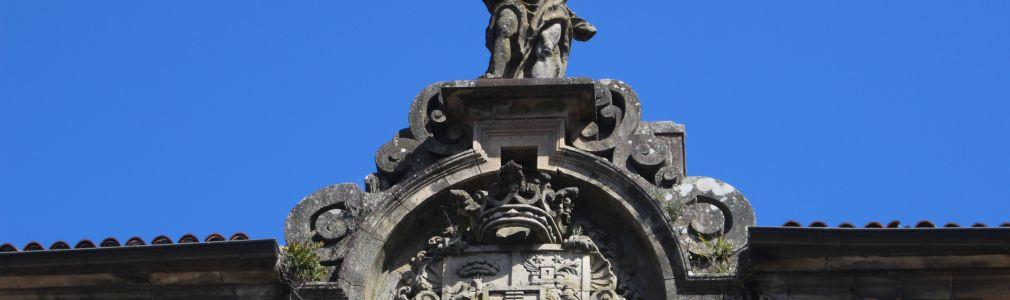 Historias e anécdotas de Santiago