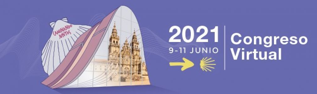 43º Congreso de la Sociedad Española de Endocrinología Pediátrica
