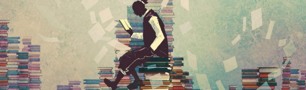 I Festa do Libro e da Cultura