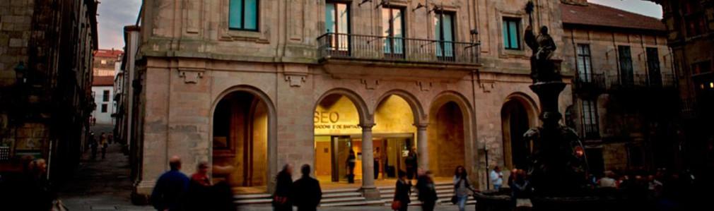 Celebración do Día Internacional dos Museos
