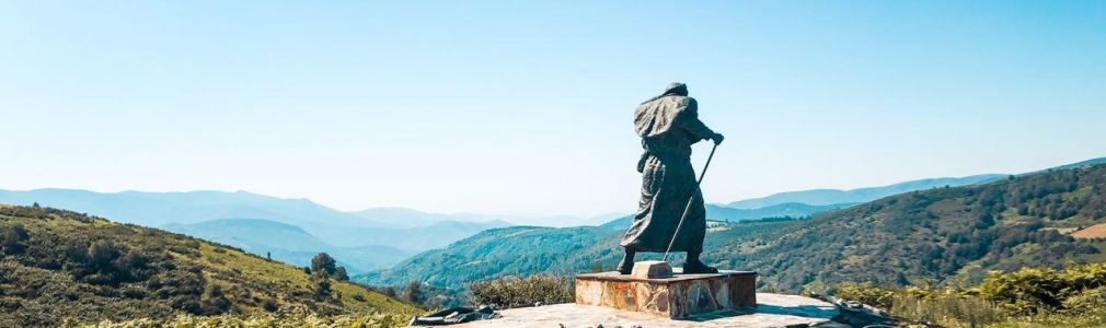 CAMINO DE SANTIAGO TOUR: DISCOVERING THE FRENCH WAY