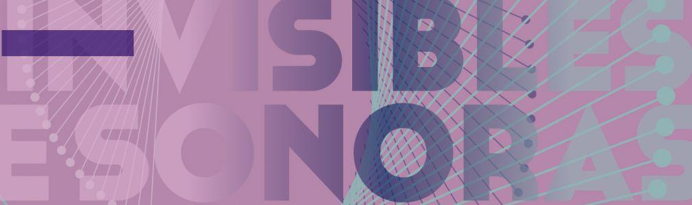 Invisibles e Sonoras. Xornadas de Música Contemporánea