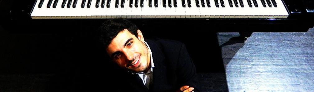 Javier Lóper Jorge
