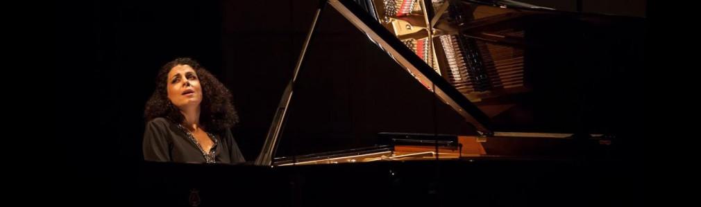 Real Filharmonía de Galicia. Outras estacións