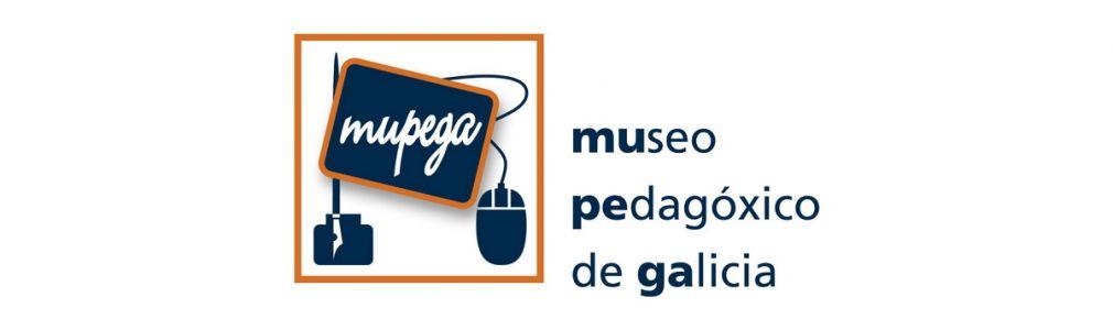 Día dos Museos no MUPEGA