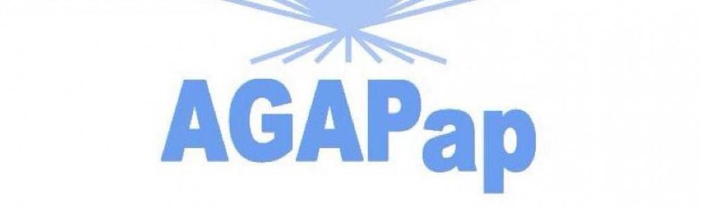 XIV Reunión Anual AGAPap