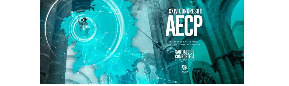 XXIV Congreso de la Asociación Española de Coloproctología