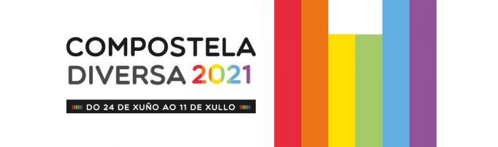 Compostela Diversa 2021