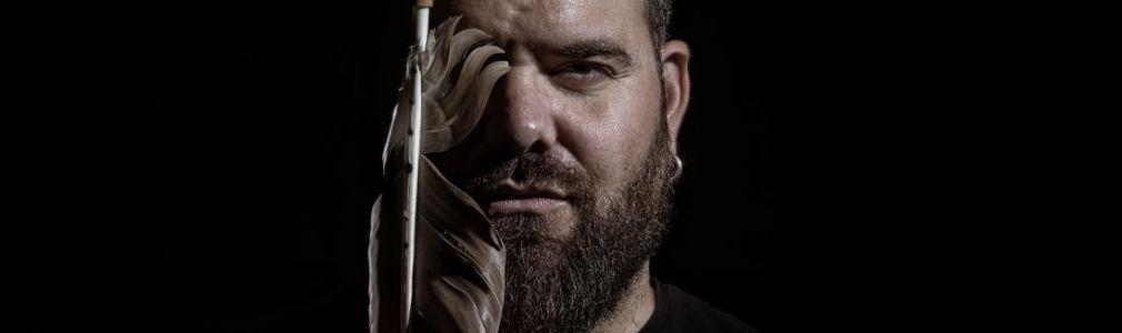 Real Filharmonía de Galicia + Abraham Cupeiro
