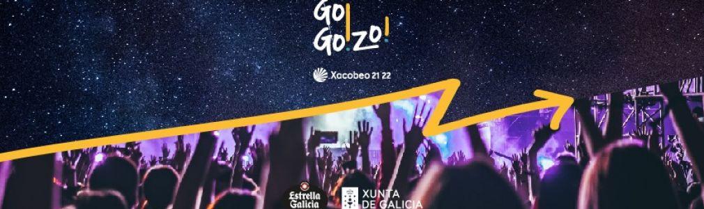 Festival Go!Go!Zo!