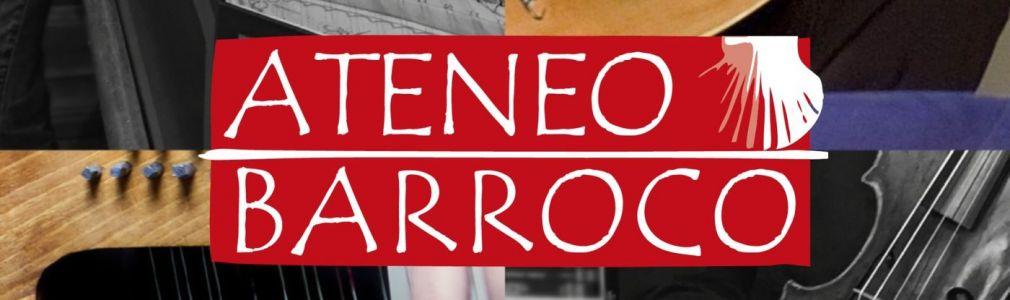 Festival Ateneo Barroco 2021