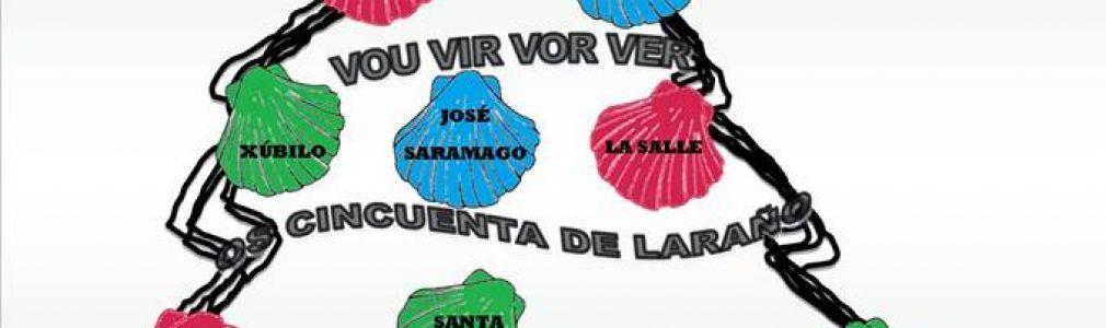 'II Navidad Solidaria' Concierto de Corales de Compostela