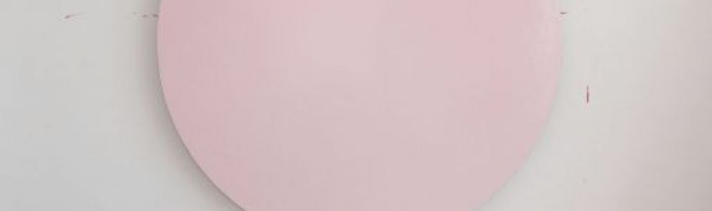 Teo Soriano: 'El perro minimalista'