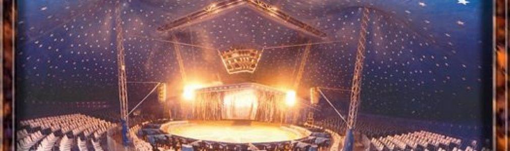 Circo Coliseo