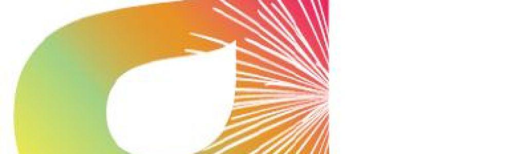 Apóstol 2012: Programa de fiestas