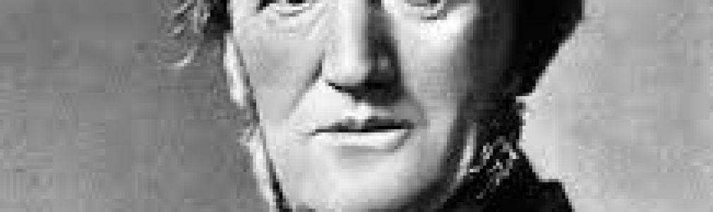 Ciclo 'Conversas líricas no Paraninfo': Conferencia sobre Wagner