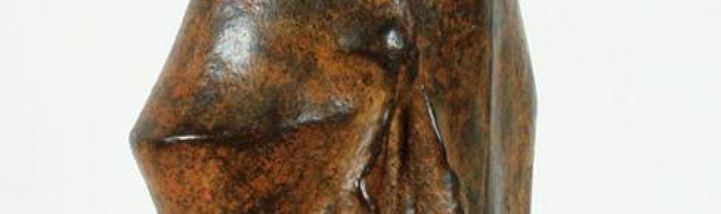 'Mi pieza favorita': Misha Bies Golas