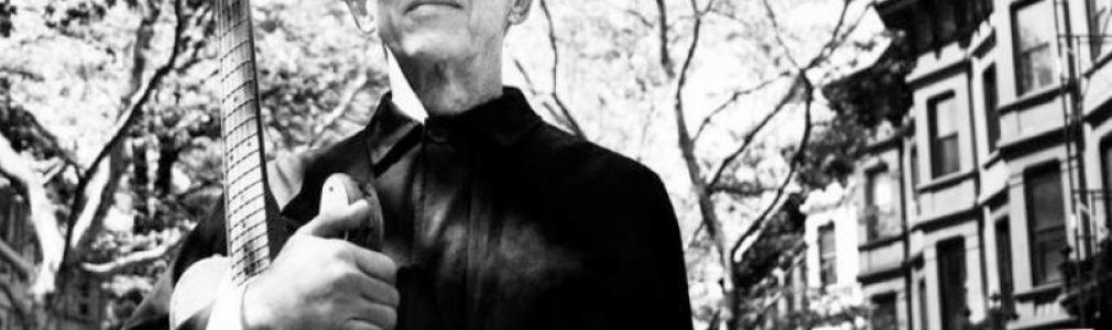 'Outono Capitol Rock Festival': Bill Kirchen + Los Mambo Jambo + Dr. Gringo