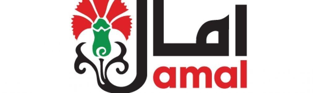 Festival Amal 2012: Sección oficial día 20