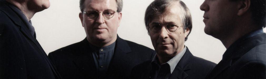 VI Festival de Músicas Contemplativas: Hilliard Ensemble