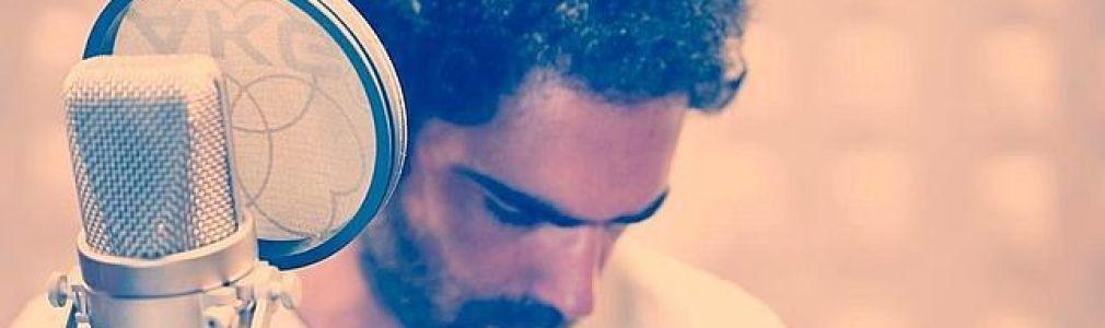 Ciclo 'Heineken Music Selector': Jero Romero