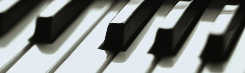 Ciclo de conciertos CGAC: 'La música cubana'