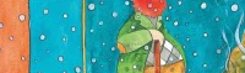 'Apalpando as ilusións': Programa del día 21 de diciembre