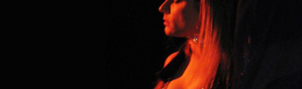 Diafora Teatro: 'Salomé'