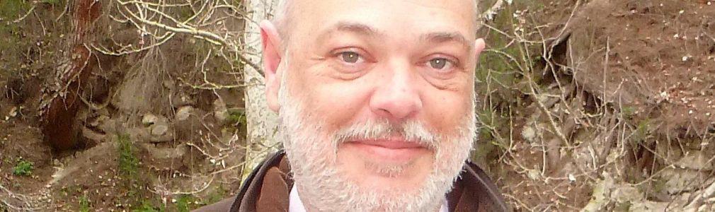 Ciclo 'Escépticos en el pub': Fernando Frías Sánchez