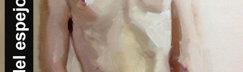 Dorda: 'Caminos del espejo'