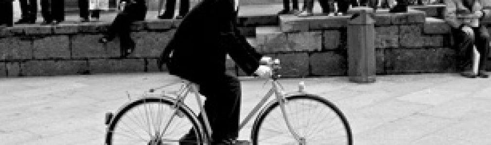 Ciclo 'Os Seráns do TAC': Sinfonía Nº IV en Sol Mayor de Gustav Mahler